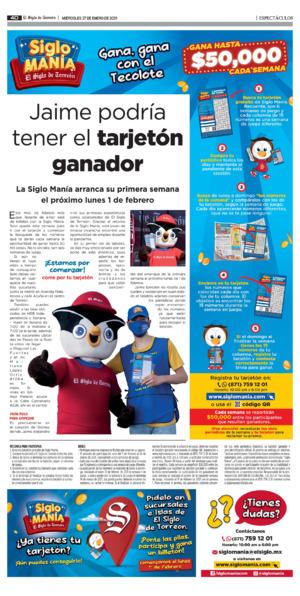 Edición impresa 27tord04