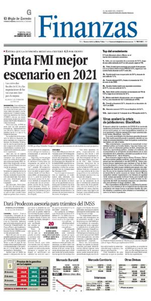 Edición impresa 27torg01