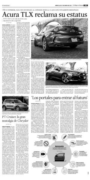 Edición impresa 27torg03