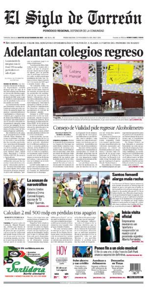 Edición impresa 23tora01