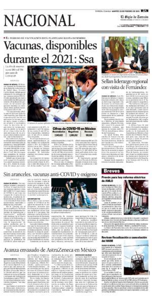 Edición impresa 23tora02