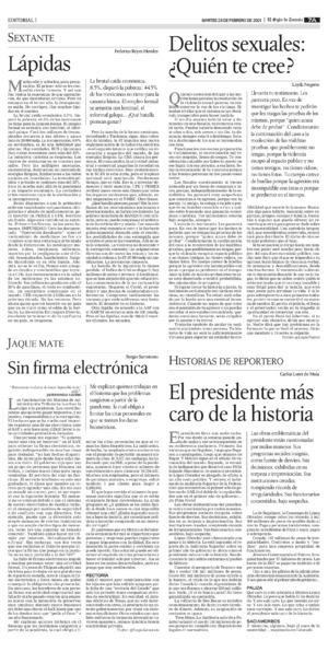 Edición impresa 23tora07