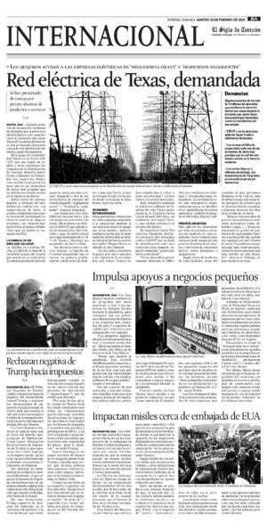 Edición impresa 23tora08