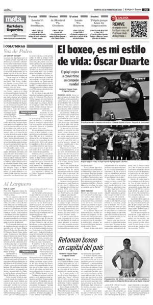 Edición impresa 23torb03
