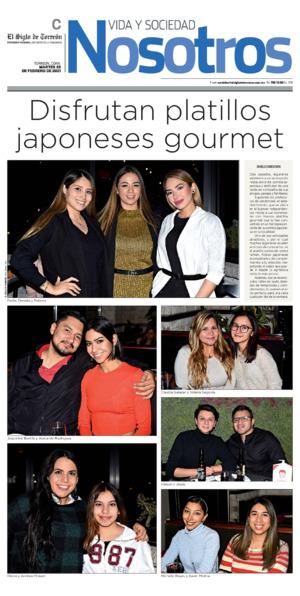 Edición impresa 23torc01