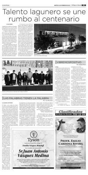Edición impresa 23torc03