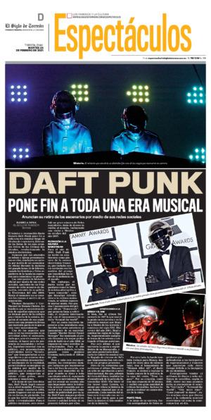 Edición impresa 23tord01