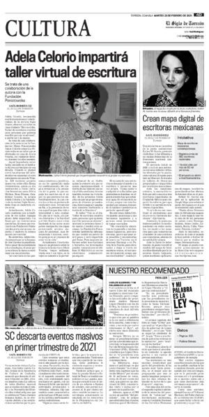 Edición impresa 23tord04