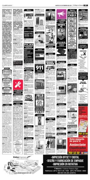 Edición impresa 23torf02