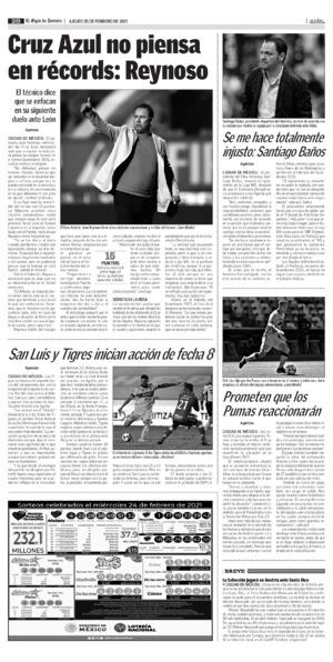 Edición impresa 25torb02