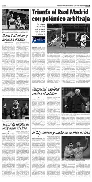 Edición impresa 25torb03