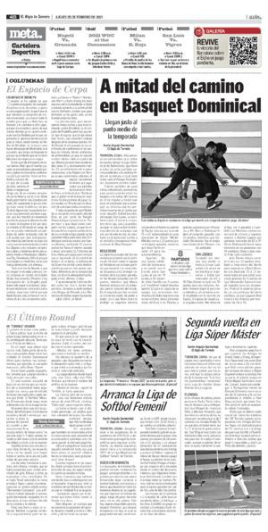 Edición impresa 25torb04
