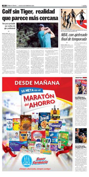 Edición impresa 25torb06