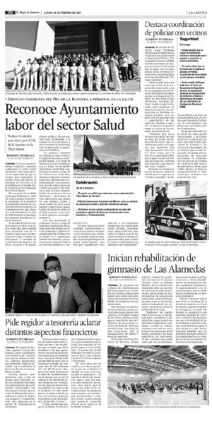 Edición impresa 25tore02