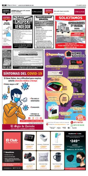 Edición impresa 25torf03