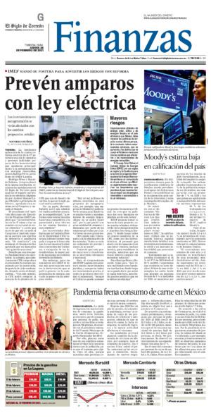 Edición impresa 25torg01