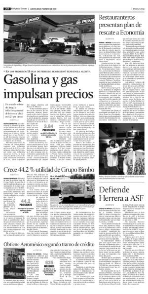 Edición impresa 25torg02