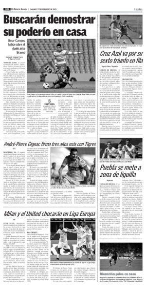 Edición impresa 27torb02