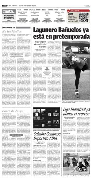 Edición impresa 27torb04