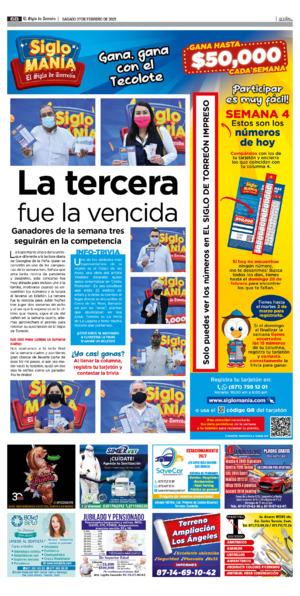 Edición impresa 27torb06