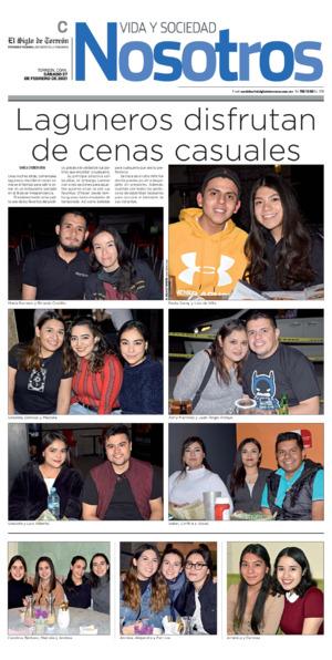 Edición impresa 27torc01