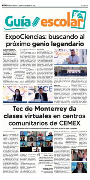 Edición impresa 27torc02