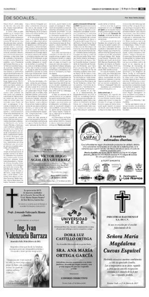Edición impresa 27torc03