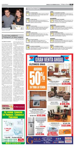 Edición impresa 27torc05