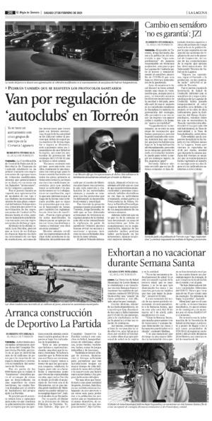 Edición impresa 27tore02