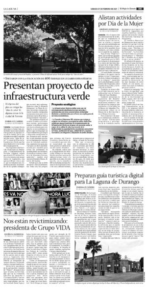 Edición impresa 27tore03