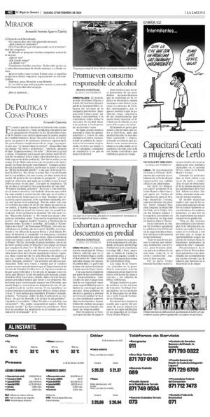 Edición impresa 27tore04