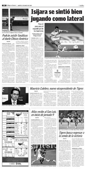 Edición impresa 02torb02
