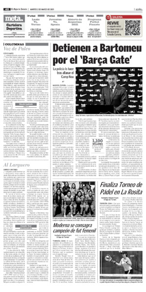 Edición impresa 02torb04