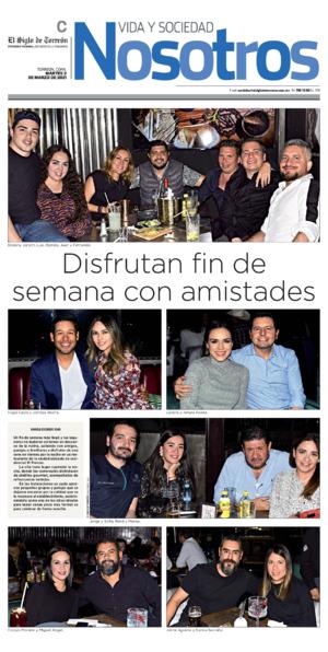 Edición impresa 02torc01