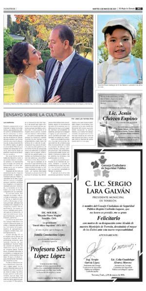 Edición impresa 02torc03