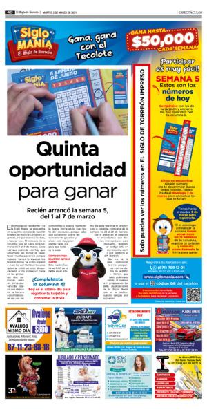 Edición impresa 02tord04