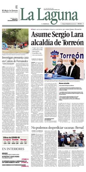 Edición impresa 02tore01