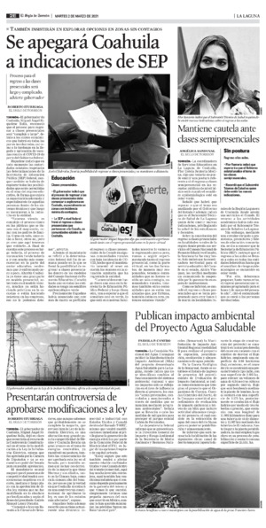 Edición impresa 02tore02