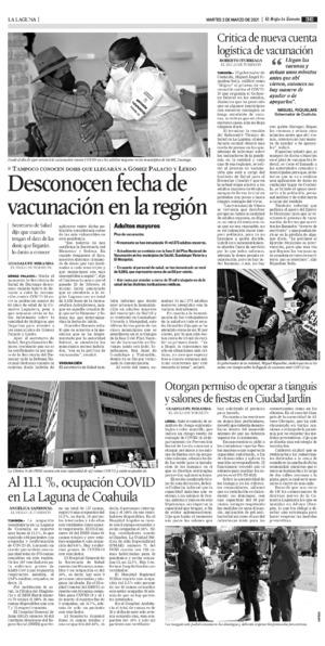 Edición impresa 02tore03