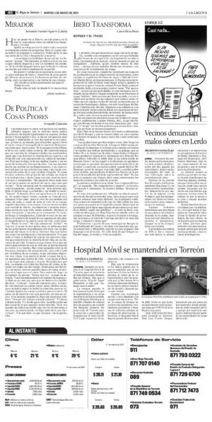 Edición impresa 02tore04