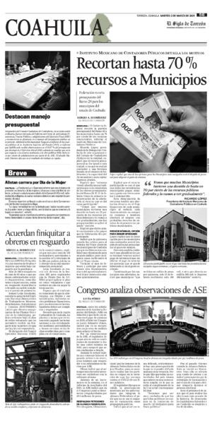 Edición impresa 02tore05