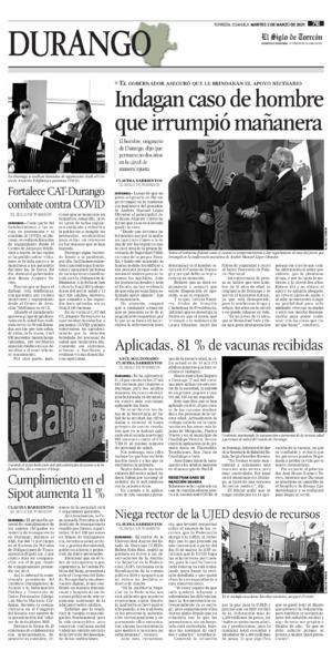 Edición impresa 02tore07