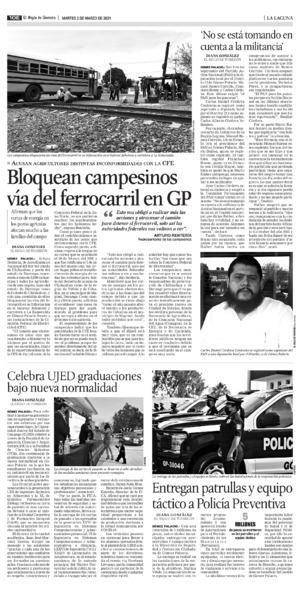 Edición impresa 02tore10