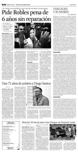Edición impresa 03tora04