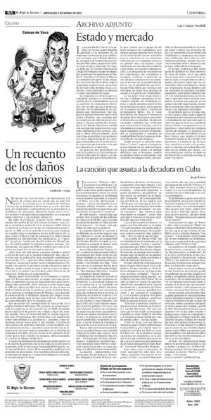 Edición impresa 03tora06