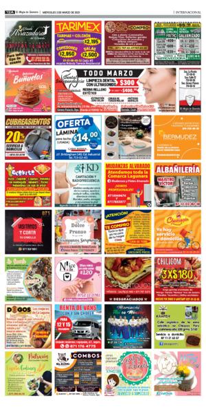 Edición impresa 03tora12