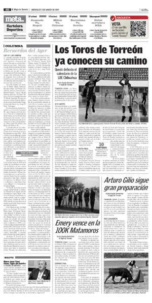 Edición impresa 03torb04