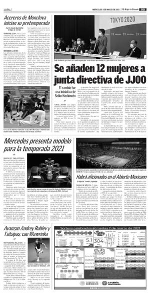 Edición impresa 03torb05