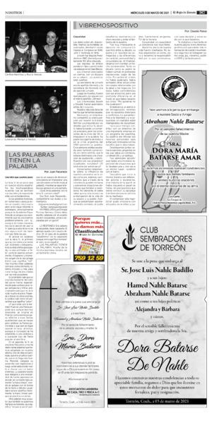 Edición impresa 03torc03