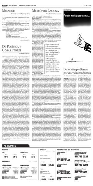 Edición impresa 03tore04